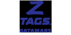 Tags Datamars